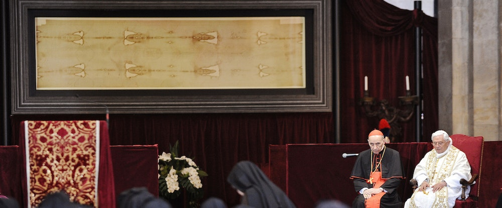 scientists argued and tries to authenticate the shroud of turin 2018-05-31t21:28:01z oai:citeseerxpsu:10111598148 2010-04-06 classification of underwater mammals using feature extraction based on time-frequency analysis and bcm theory quyen q huynh leon n cooper nathan intrator harel shouval abstract—underwater mammal.