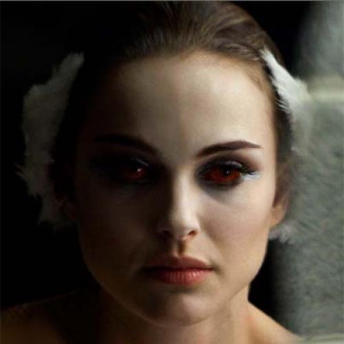 'Black Swan' Is a Fake | The New Republic натали портман рост