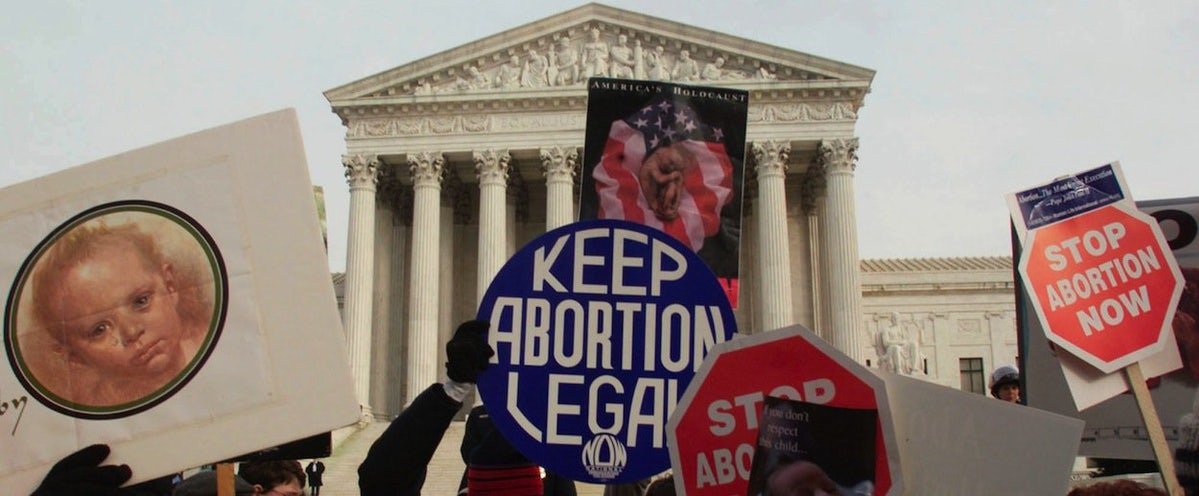 The Rise of DIY Abortions | The New Republic