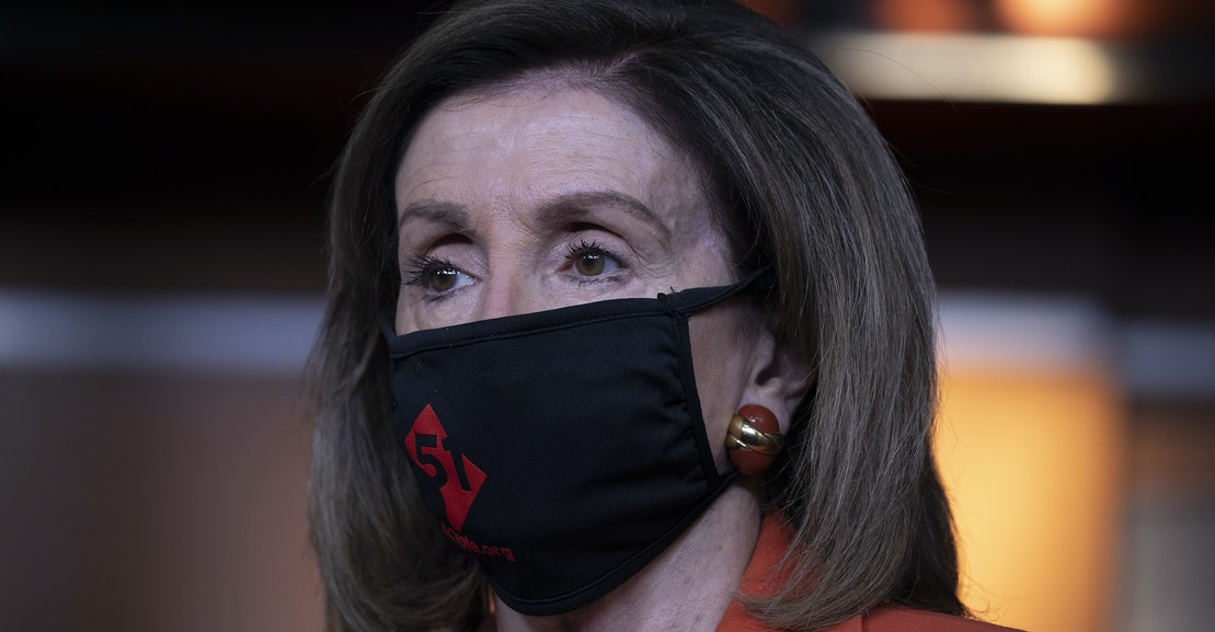 The Democrats' Baffling Silence as Millions of Americans Lose Their Health Insurance