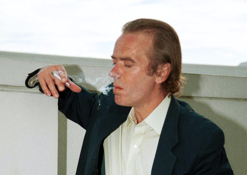 """martin amis essay """"martin amis's funniest and most satisfying novel in years"""" (david free) """"[  ]  instead of being just clever, amis has written a book with heart""""."""
