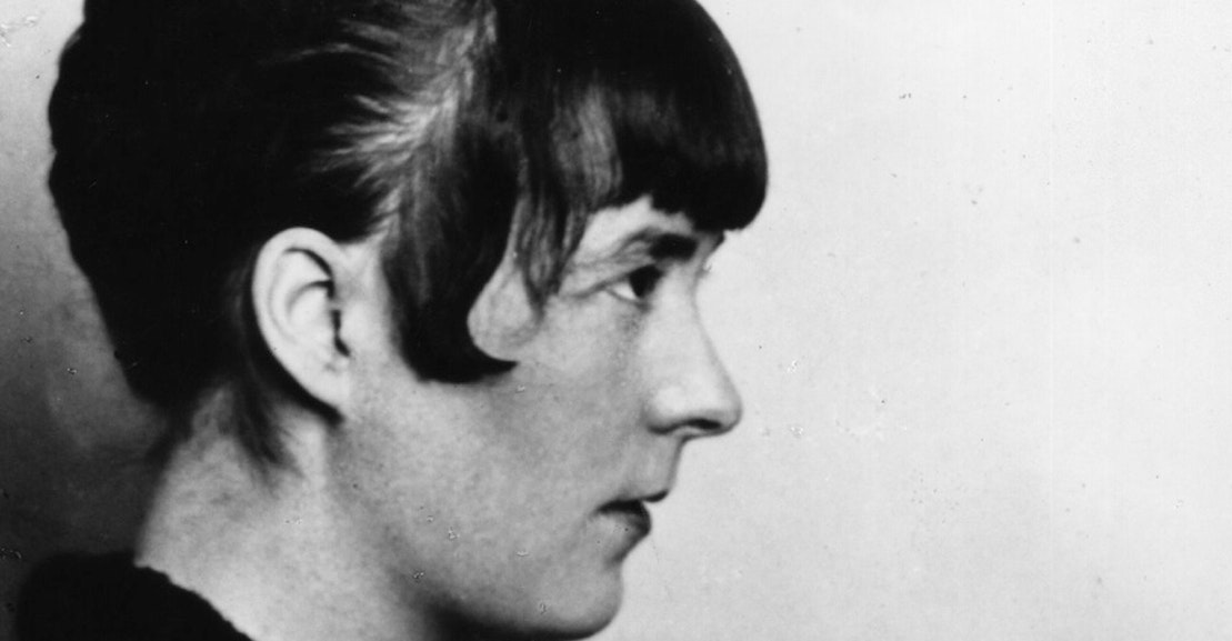 Katherine mansfield 39 s the garden party reviewed the - The garden party katherine mansfield ...