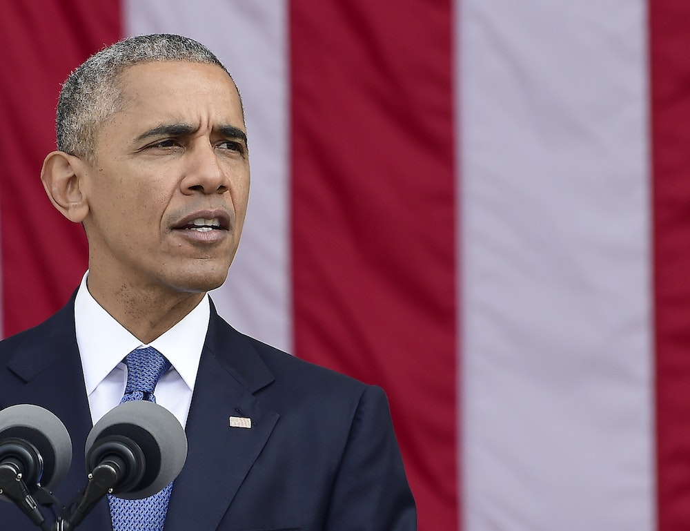 contemporary political leader: pres. barack h. obama essay Barack hussein obama ii was born on august 4, 1961, in hawaii  panther  leader who subsequently entered mainstream politics as a chicago alderman  and.