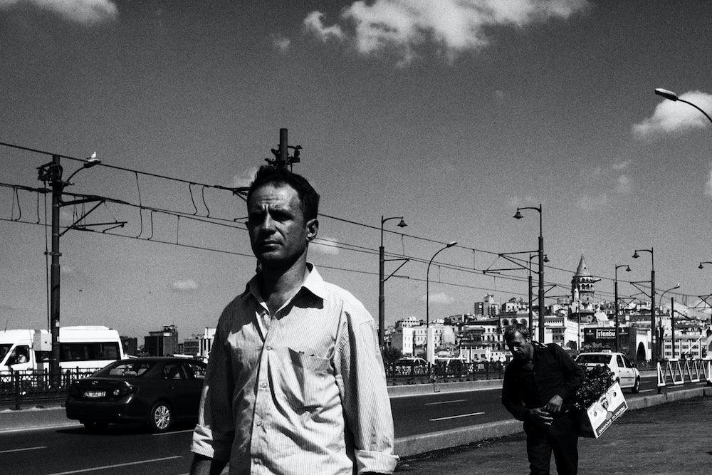 Reconsidering Jack Kerouac
