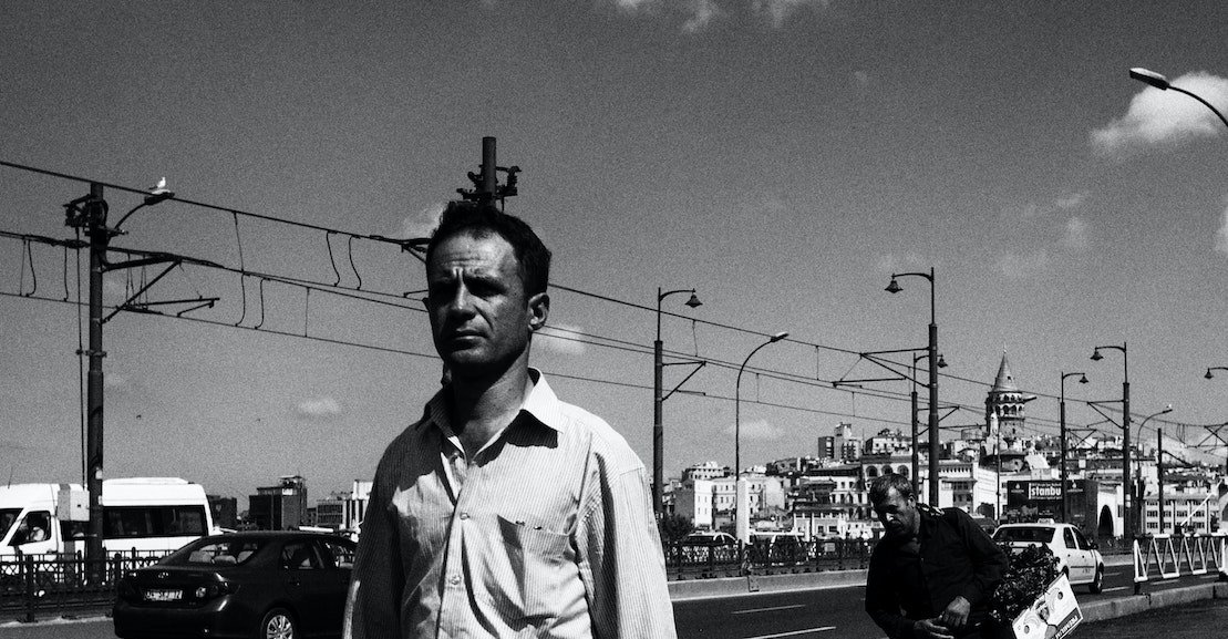 I Read 8 Jack Kerouac Books in 4 Days. Here's What I Learned.