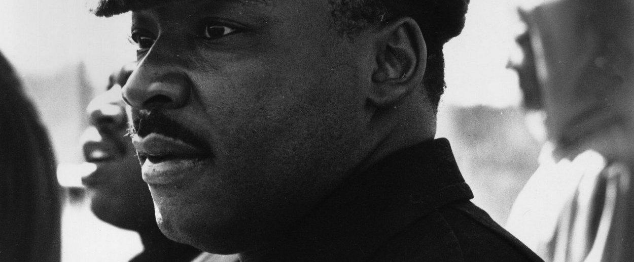 Interracial dejting i Birmingham Alabama hastighet dating revision lektion