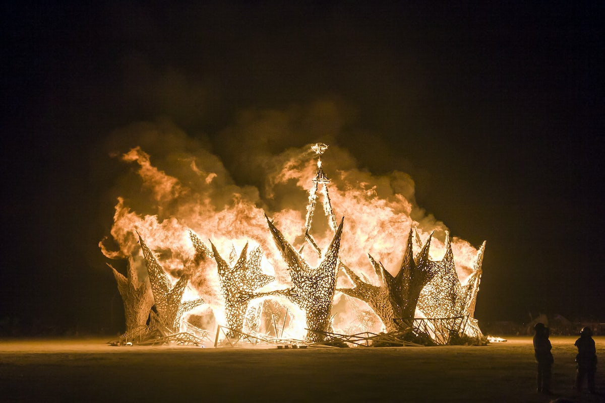 e3fff1e3ed2 The Vanishing Idealism of Burning Man