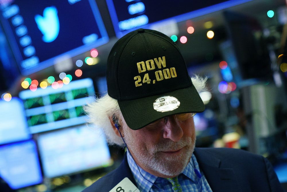 The Perils of Economic Boosterism