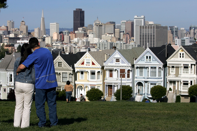 2e30c1a9 The Racist Origins of San Francisco's Housing Crisis | The New Republic