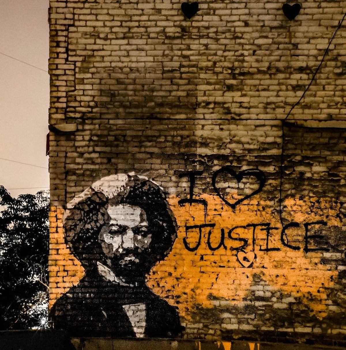 learning to read and write frederick douglass purpose