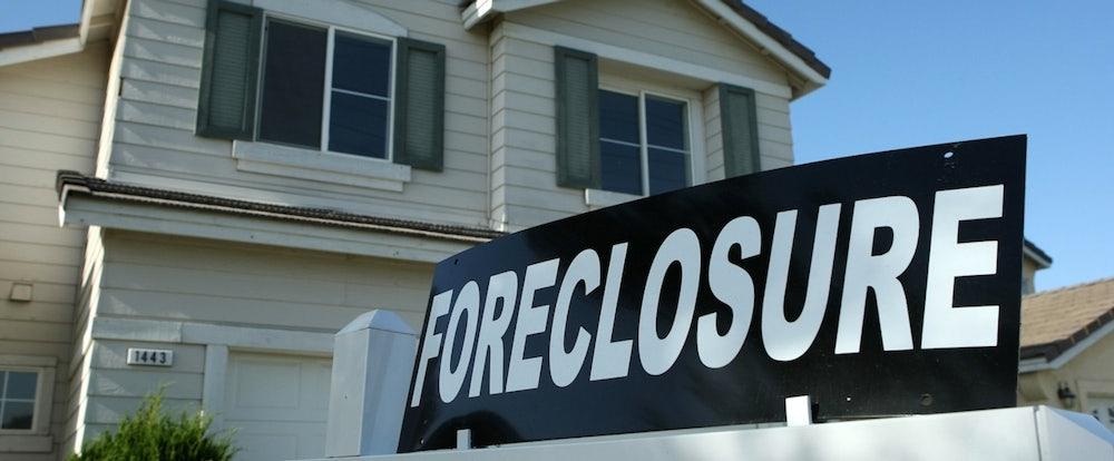 Ocwen Mortgage Fraud Settlement Servicer Fined For Homeowner Abuse