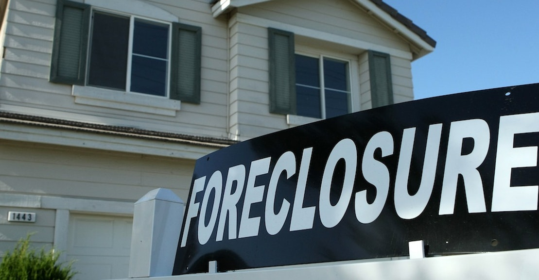 Ocwen mortgage fraud settlement servicer fined for homeowner abuse ocwen mortgage fraud settlement servicer fined for homeowner abuse the new republic platinumwayz