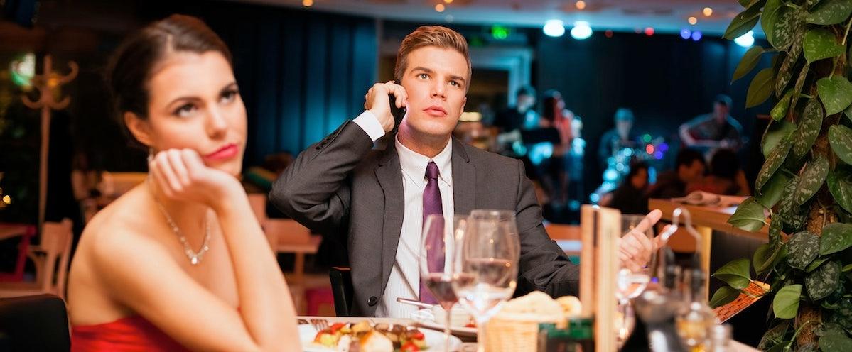 online dating email rådgivning