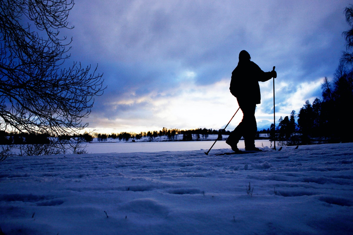 winter blues revised edition everything you need to know to beat seasonal affective disorder