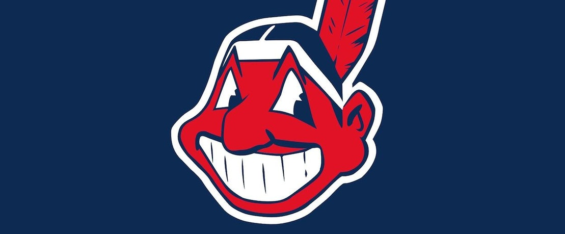 Cleveland Indians: Chief Wahoo Logo's Demotion Not Due To