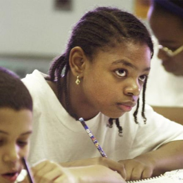 Too Many Poor Minority Kids Attend Low >> How Private School Vouchers Might Harm Minority Students The New