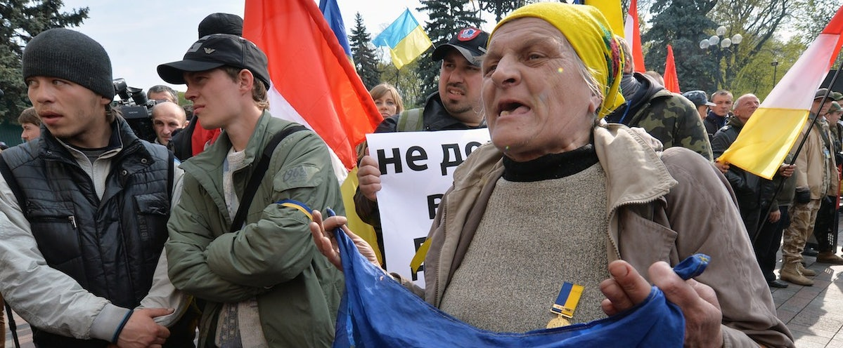 What Does The Geneva Agreement Mean For Ukraine The New Republic