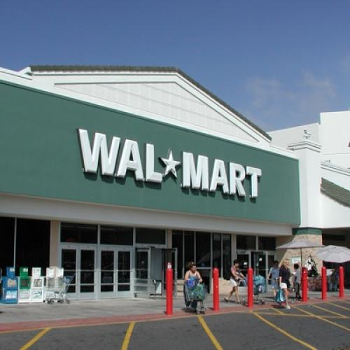 wal mart and its usgae of Walmart: 3 keys to successful supply chain management any business can follow supply chain // adam robinson // may 13 walmart also uses its own trucking fleet and drivers, maintaining high minimum standards for its thousands of drivers.