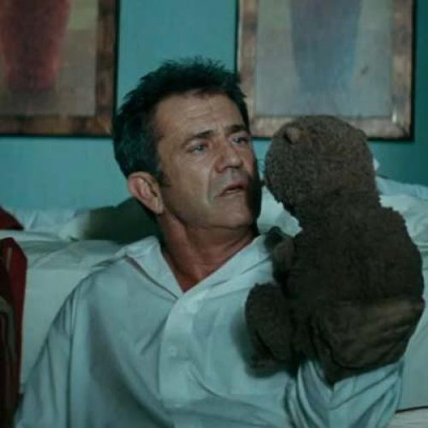 The Beaver' Starring Mel Gibson and Jodie Foster | The New Republic
