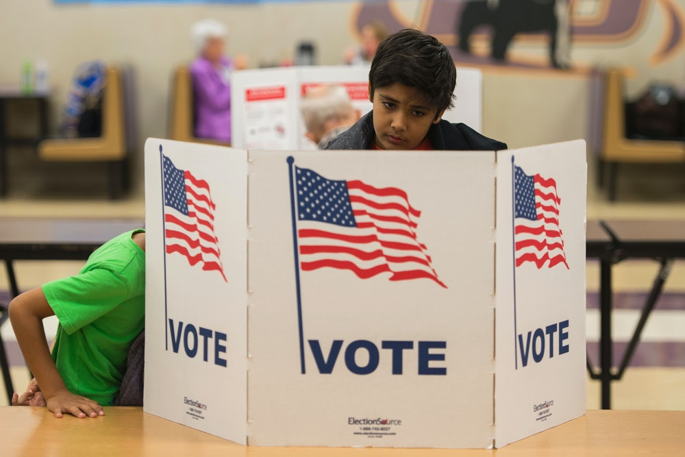 The Case Against the Electoral College Is Stronger Than Ever