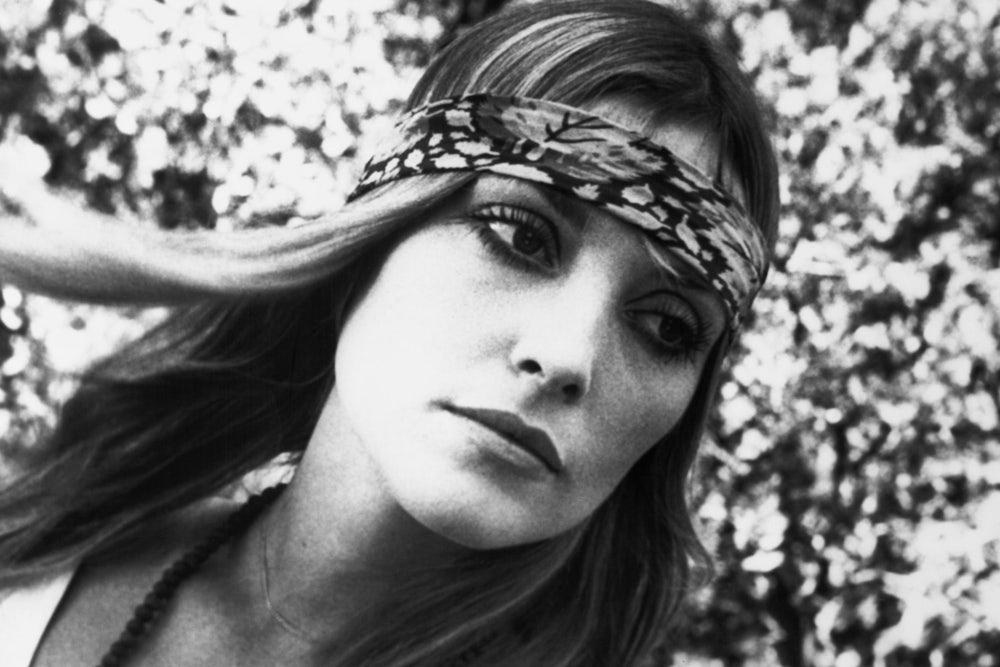 Unlocking The Mystery Of Sharon Tate