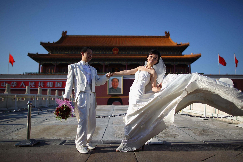 Beijing dating show gay dating sites Zimbabwe