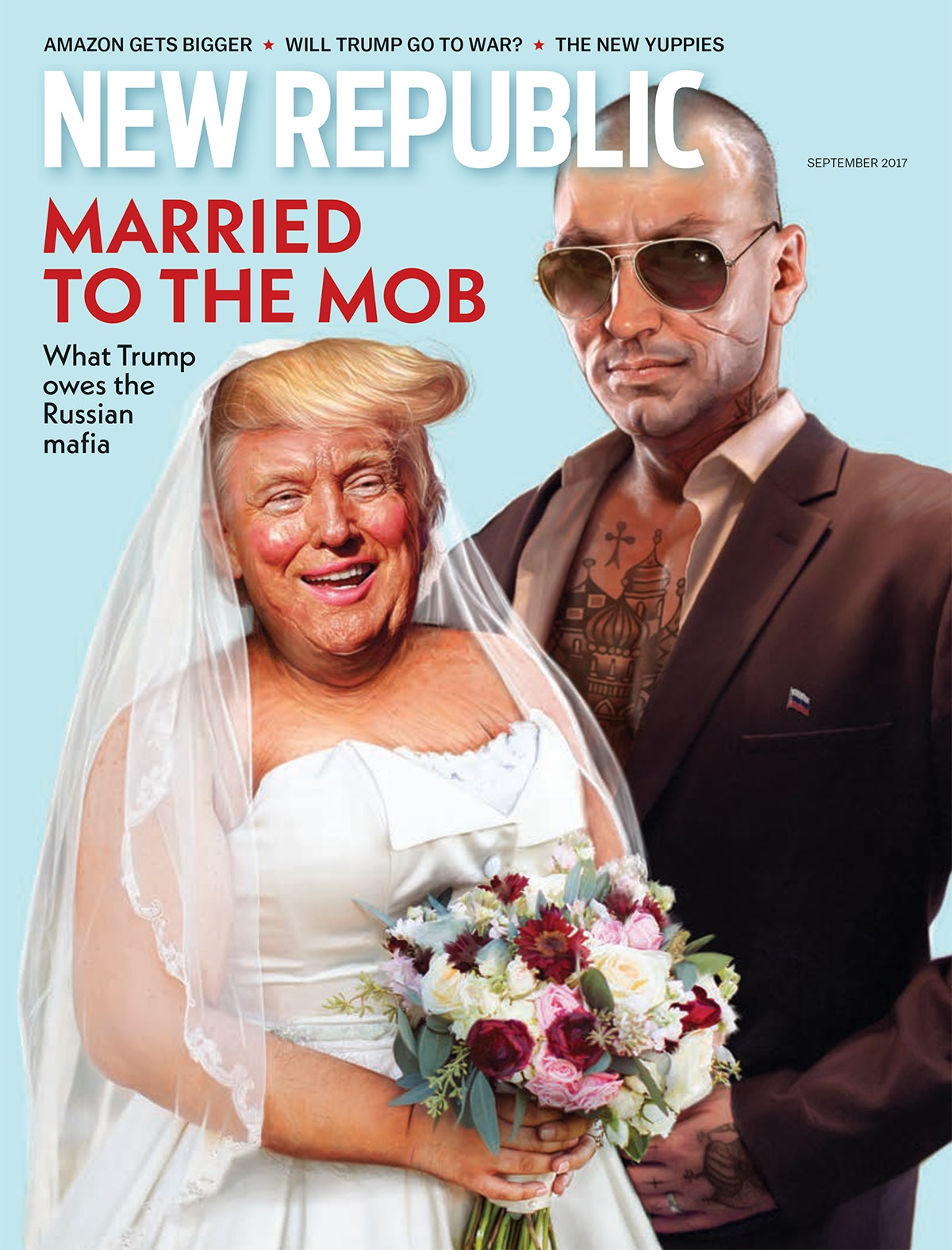 Up Today Russian Marriage