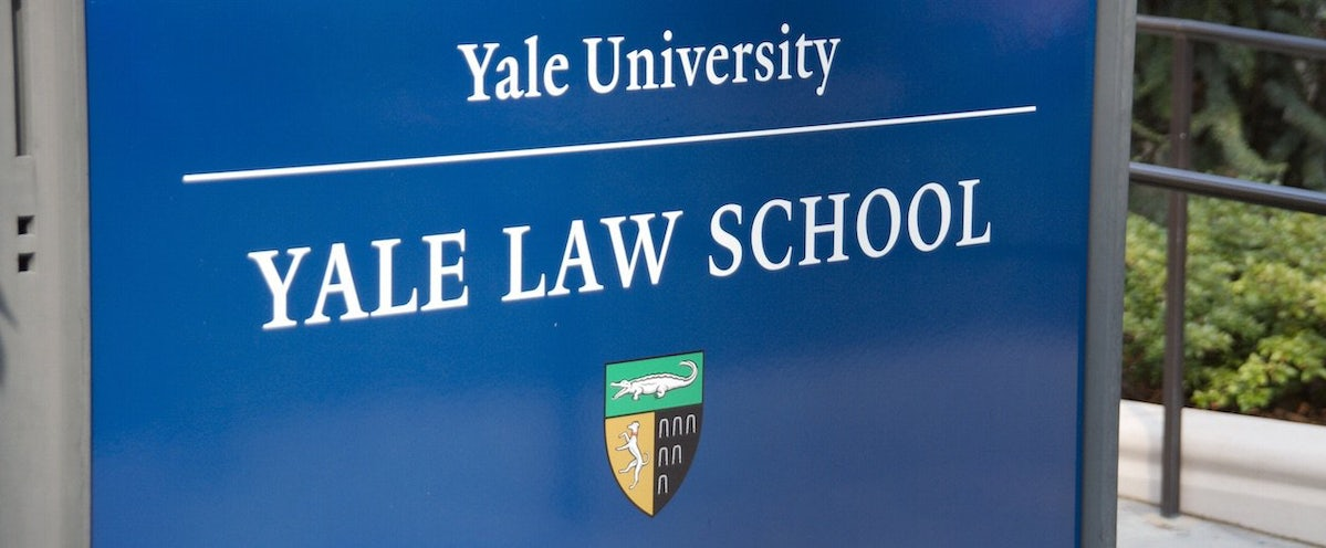 Yale Law Deletes Admissions Records: Congress Must Fix FERPA