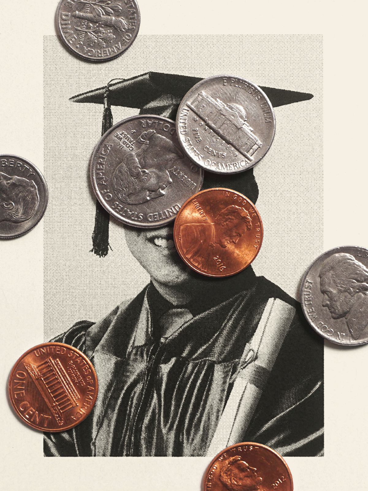 newrepublic.com - David Sessions - How Business Schools Fail Up