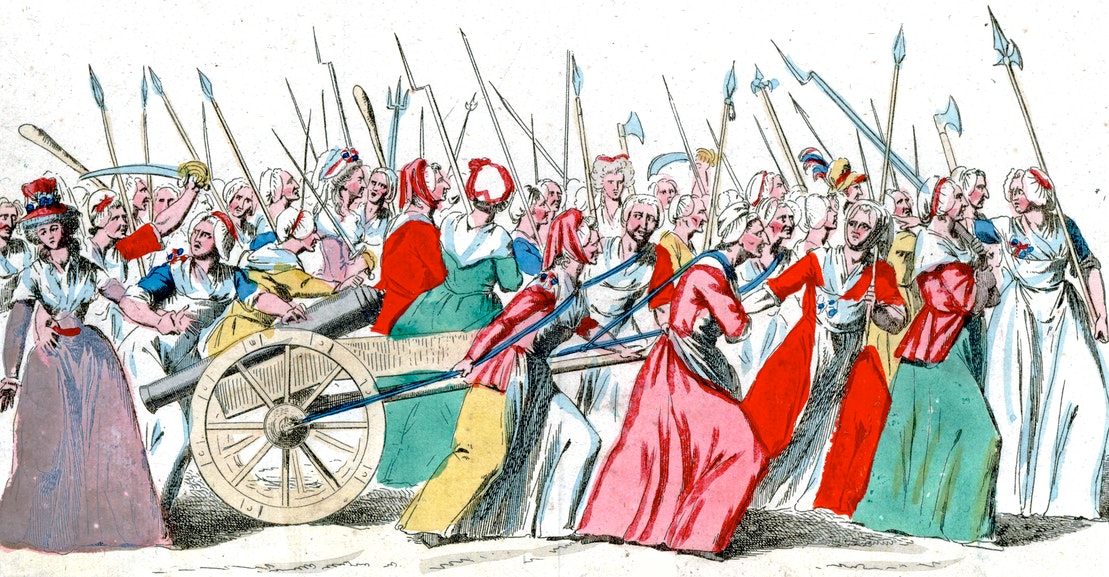 dbq womens rights the market revolution Women in the 1800's dbq essay sample bla the women's rights movement came from female abolitionists who came to the realization the market revolution.