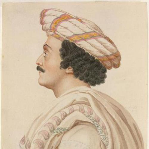 short essay on raja ram mohan roy It was started at calcutta on 20 august 1828 by raja ram mohan roy and dwarkanath tagore as reformation of raja rammohan roy founded brahmo samaj in 1828 in the.