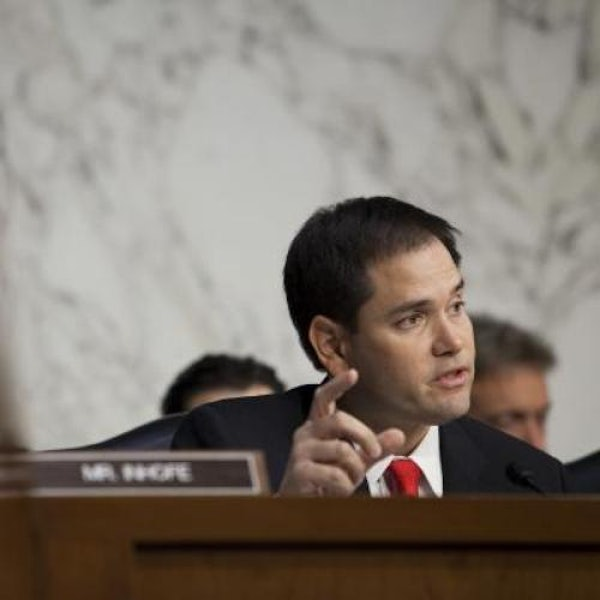 Immigration Reform: Will House Republicans Let the GOP