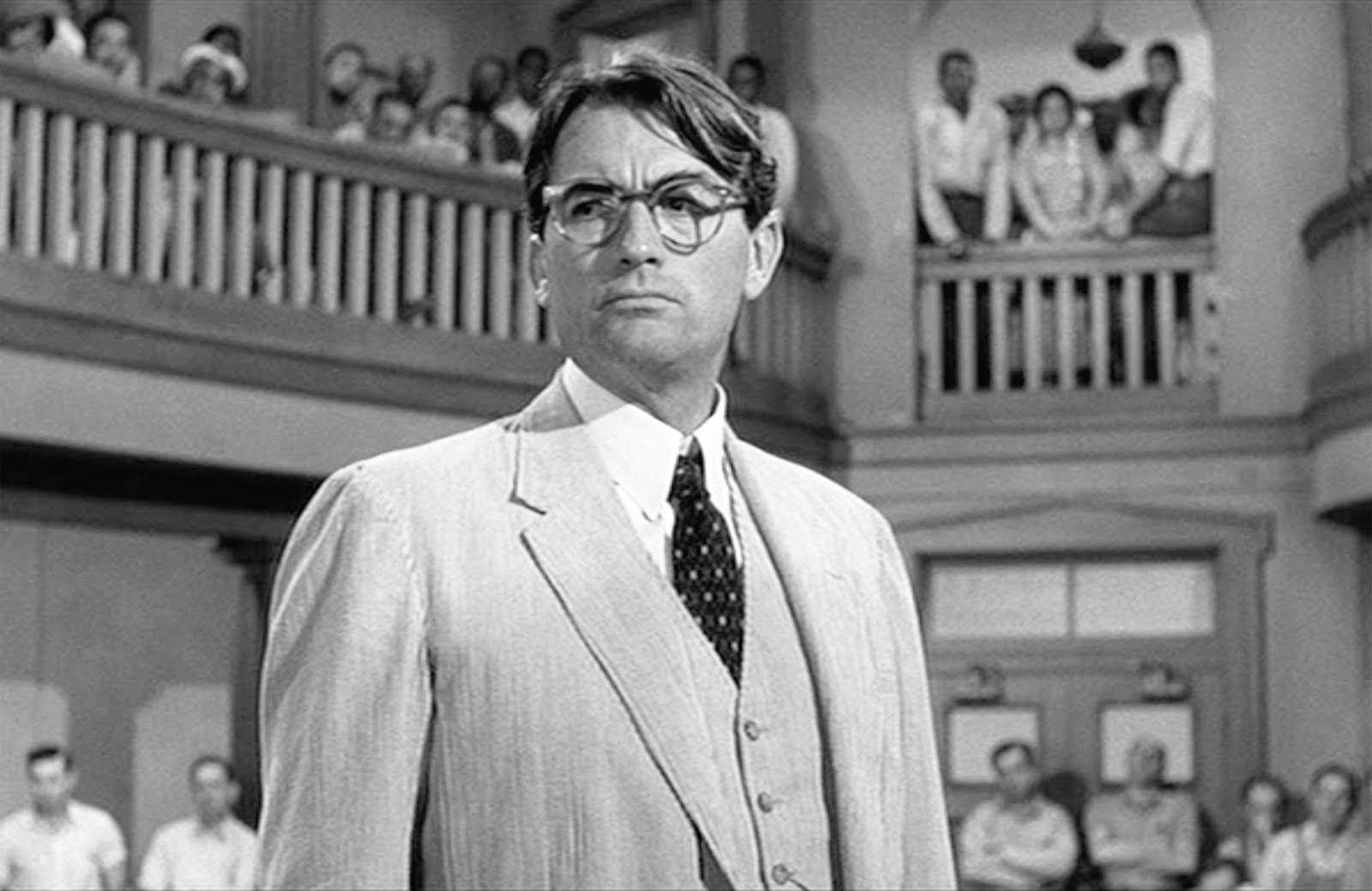 what happens at the end of to kill a mockingbird