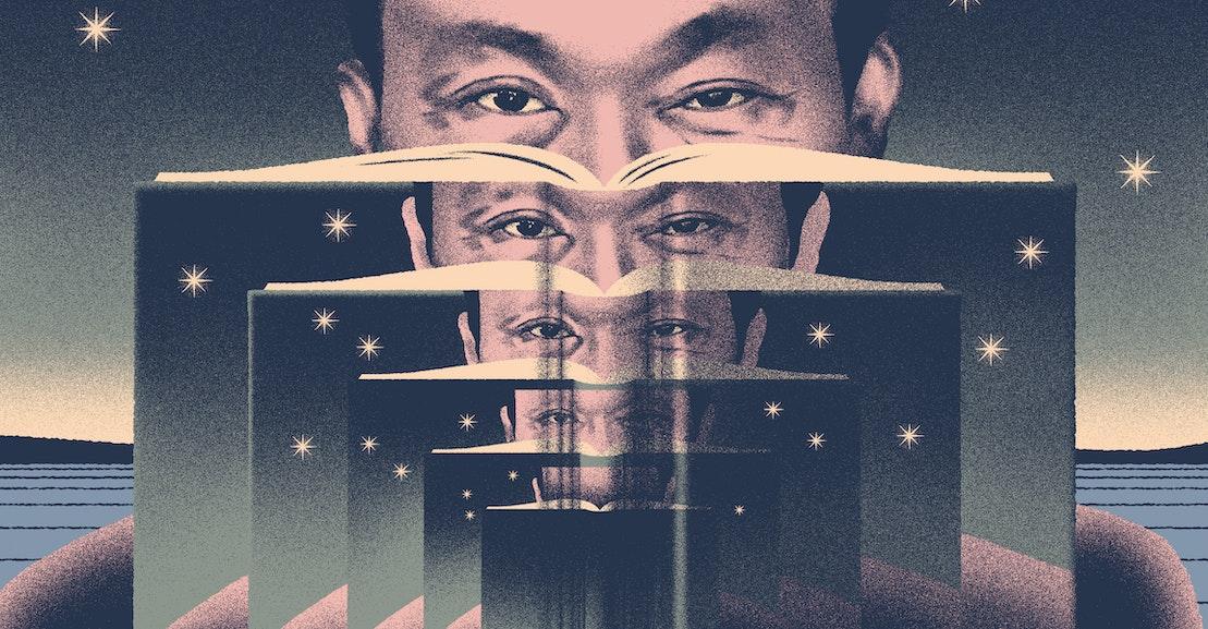 photo image Francis Fukuyama's Shrinking Idea