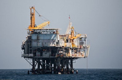 White House Goes After Oil And Gas Subsidies--Again | The