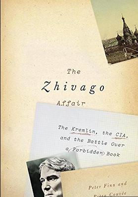 Doctor zhivago literary analysis write essay customer service