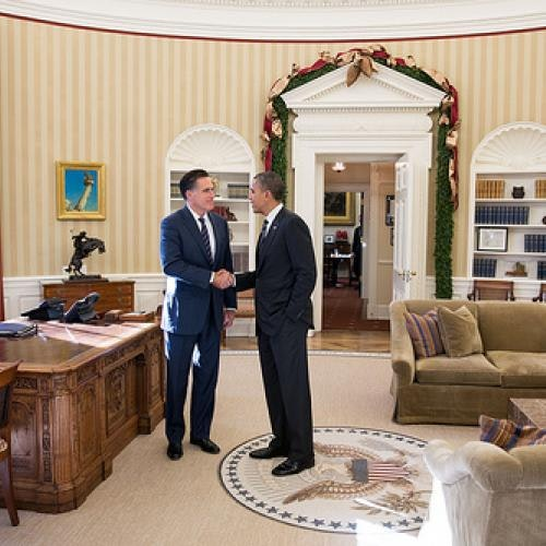 oval office photos. The Two Shared White Turkey Chili And Repaired To President Obama\u0027s Man Cave, Formerly Known As Oval Office, For Photo Ops. Office Photos