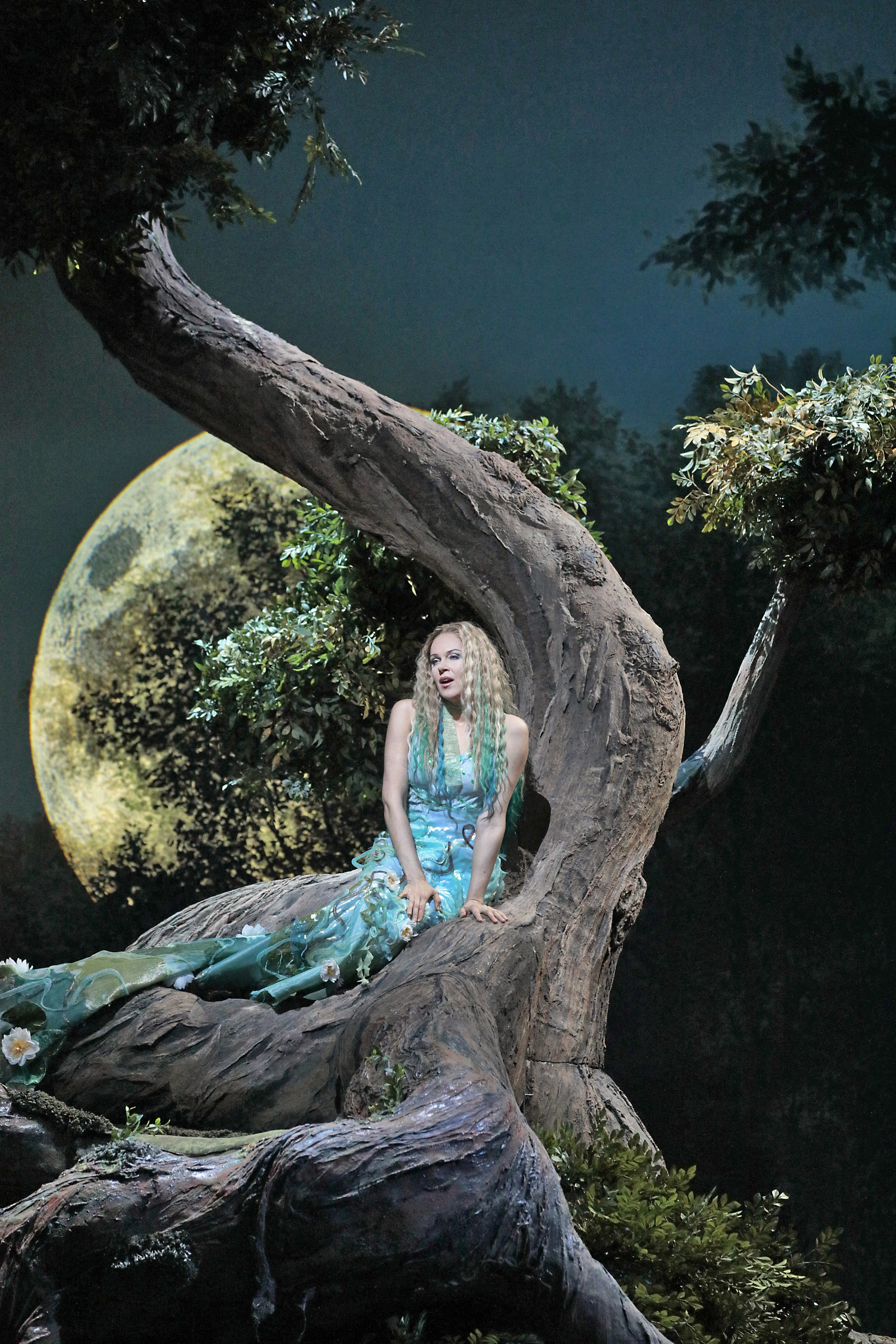 Rusalka is a fairy tale for our gilded era the new republic pooptronica