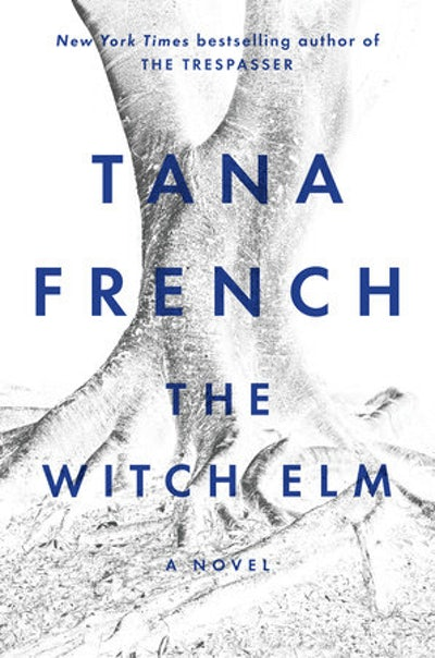 Identity Is the Mystery in Tana French's New Crime Novel