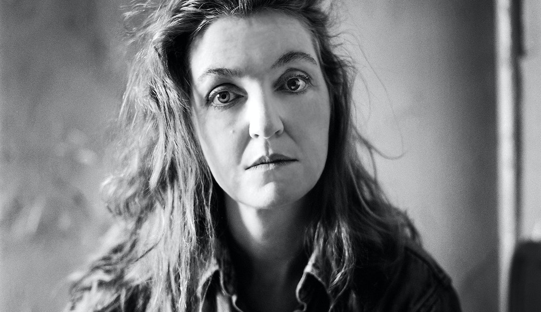 How Rebecca Solnit Became Essential Feminist Reading | The ...