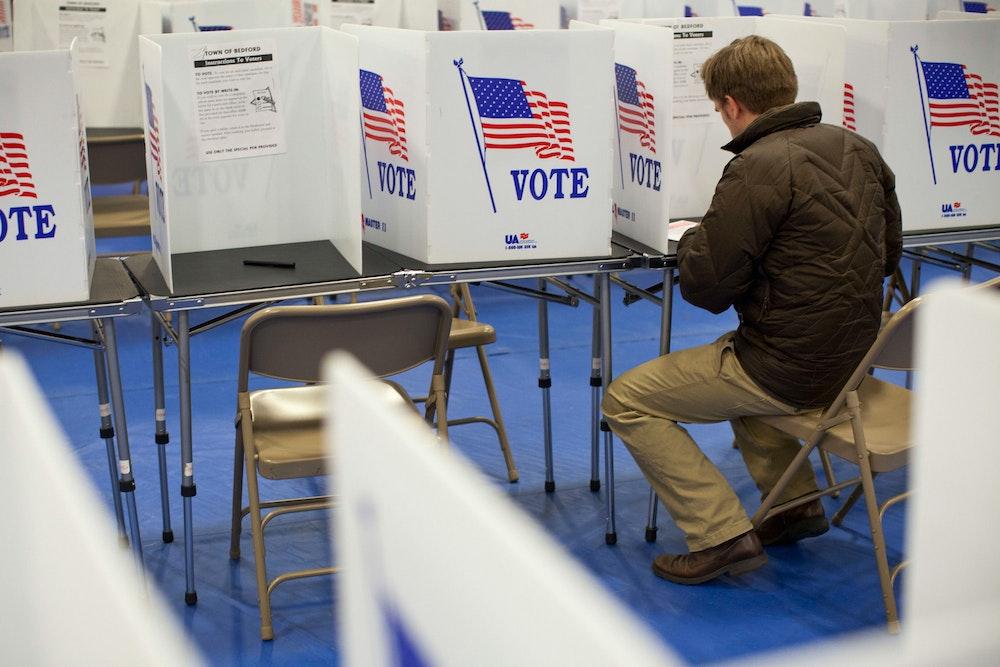 [voter]