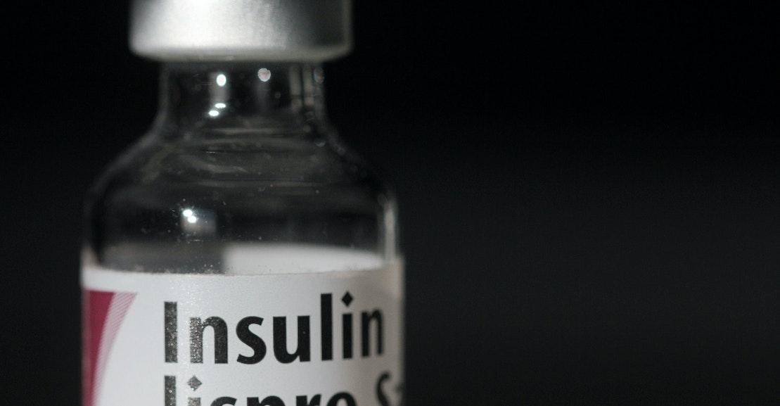 Big Pharma Is Pushing a Big Lie | The New Republic
