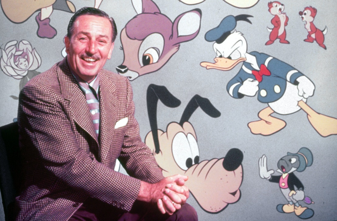 walt disney acquisits utv This deal marks the completion of the first major buyout of an integrated media house by a multi-national firm walt disney (nyse: dis) has completed the acquisition of utv software the second largest us media house has acquired 2265% in the open offer and has raised its holding in the media.
