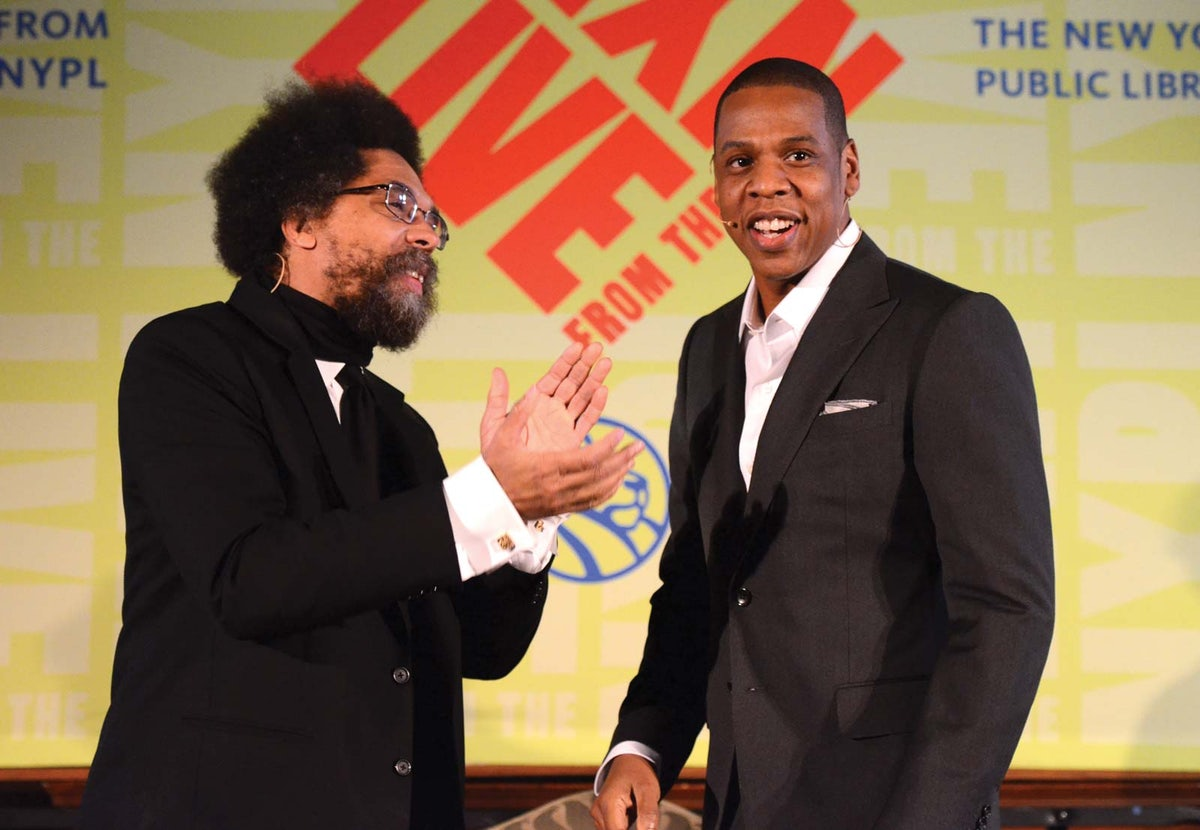 Psychology As A Science Essay West Has Criticized Progressives For Being Tempted By Fame And Power But  As This Appearance With Jay Z In  Demonstrates He Is Far From Immune  To The  Independence Day Essay In English also Science And Religion Essay Cornel Wests Rise And Fall By Michael Eric Dyson  The New Republic Custom Term Papers And Essays