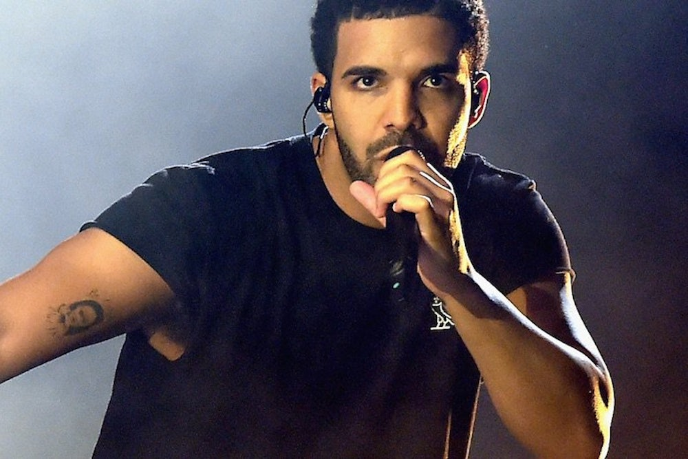 """Lyric booty call lyrics : Drake's """"Hotline Bling"""" Is a Farewell Booty Call 