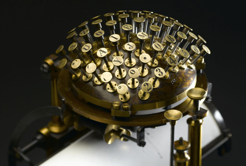 How Technology Has Changed the Way Authors Write