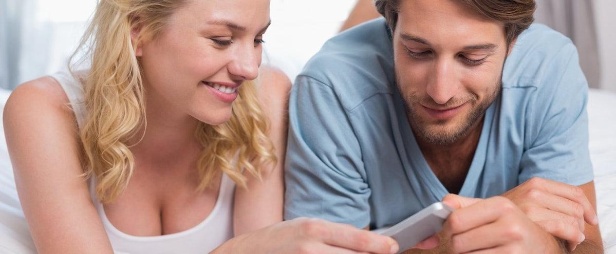 jamaican american dating sites