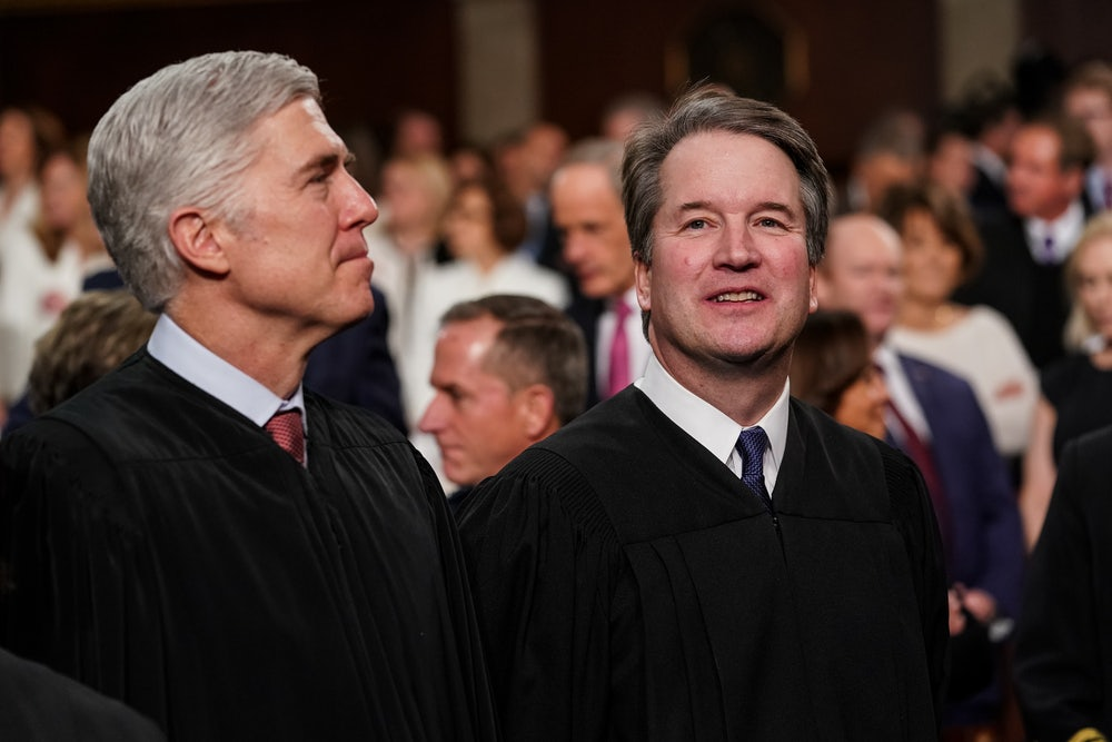 The Supreme Court's Covert Plan to Gut the EPA's Powers