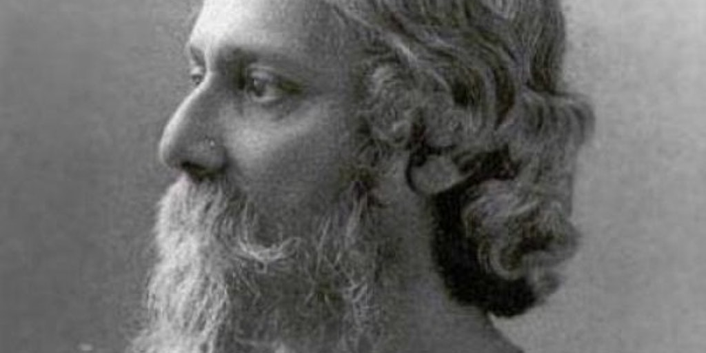 GITANJALI     SONG OFFERINGS    by Rabindranath TAGORE                Thefamouspeople com Gitanjali  Dover Thrift Editions   Rabindranath Tagore                  Amazon com  Books