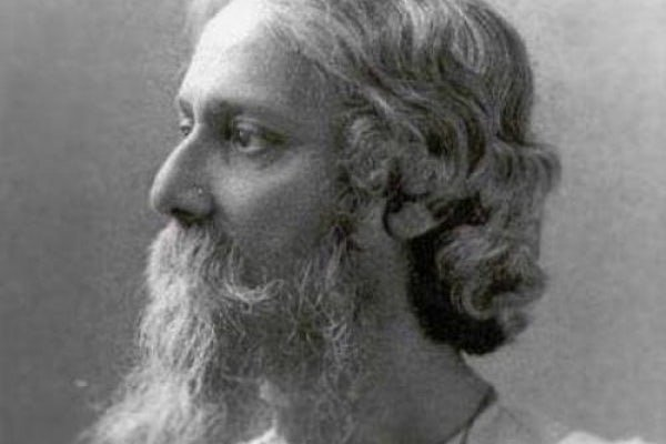the great n writer amartya sen on rabindranath tagore new  poetry and reason why rabindranath tagore